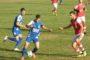 Δεύτερη νίκη για Ορέστη, σε ένα ματς με 4 γκολ και 3 κόκκινες κόντρα στον Ιπποκράτη (photos)