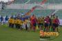 Οι διαιτητές στα παιχνίδια των ομάδων της Θράκης στην Γ' Εθνική, Θρακιώτικος ορισμός στο ντέρμπι της Καβάλας!