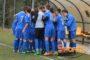 Η αποστολή των ομάδων Παίδων και Νέων της ΕΠΣ Ξάνθης για τα παιχνίδια στην Κομοτηνή με την ΕΠΣ Θράκης