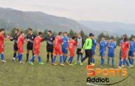 Photos: Πρώτη νίκη των Παίδων της Ξάνθης με άνετη επικράτηση επί του Έβρου