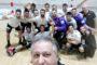 «Αντίο» με νίκη στο Challenge Cup είπε ο ΠΑΟΚ του Αραμπατζή