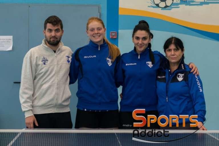Δύο νίκες και μία ήττα για Εθνικό στους αγώνες της Α2 στην Αλεξανδρούπολη! (photos)