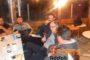 Με την Πετρίδου της Ασπίδας Ξάνθης και την Κερανοπούλου του Αστέρα Καβάλας το καμπ U14 της ΕΟΚ στον Βόλο!