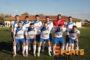 Δύσκολη έξοδος με στόχο το θετικό αποτέλεσμα για τους Προσκυνητές στην Καβάλα! Η αποστολή για το ματς με τον ΑΟΚ!