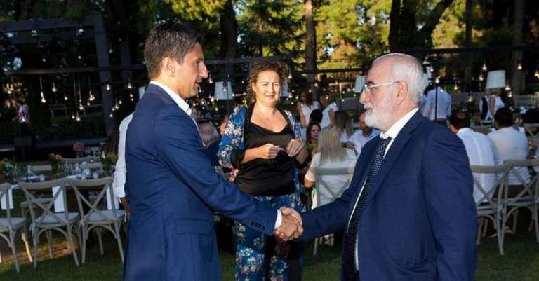 Συνεχίζουν μαζί ΠΑΟΚ και Λουτσέσκου! Πρόταση τριετίας απο Σαββίδη στον Ρουμάνο