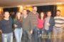 Τα συγχαρητήρια του Συνδέσμου Διαιτητών Θράκης στην ΕΚΑΣΑΜΑΘ για το σεμινάριο Διαιτησίας με Κορομηλά.!