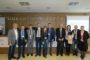 Με μεγάλη επιτυχία διεξήχθη το 18ο Συνέδριο της ΕλλΕΕΔΑΑ στην Αλεξανδρούπολη (photos)
