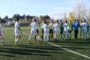Οι αποστολές των μεικτών ομάδων Παίδων & Νέων της ΕΠΣ Θράκης για τα εκτός έδρας ματς με την ΕΠΣ Καβάλας