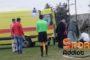 Σοκαριστικός τραυματισμός στο Μεσσούνη-Ελπίδα Σαπών! Δεύτερη απώλεια μετά από αυτή του Αμέτ Ερκάν για την Ελπίδα!