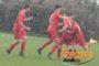 Στο Αγρίνιο για την επιστροφή στις νίκες οι Παίδες της Ξάνθης! Το πρόγραμμα των Κ15 της Super League