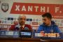 Πρώτα το Κύπελλο και μετά... μεταγραφές προανήγγειλε ο Μίλαν Ράσταβατς!