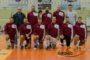Ντέρμπι κορυφής για Άθλο! Πρόγραμμα και διαιτητές 12ης αγωνιστικής στην Α2 Ανδρών