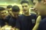 Αυτή είναι η Εθνική Παίδων των 6 Εβριτών! (video)