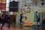 Photos: Αντίο στην σαιζόν με φιλική νίκη επί του Εδεσσαϊκού για την Ξάνθη!