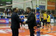 Pre Game Εθνικός - Παμβοχαϊκός (18:30): Την πρεμιέρα του με νίκη φιλοδοξεί να συνδυάσει ο Εθνικός Αλεξανδρούπολης!
