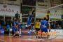 Τα αποτελέσματα και η βαθμολογία της 7ης αγωνιστικής της Volley League