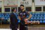 Volley League: Μουστακίδης και Κουμεντάκης στην κορυφαία ομάδα της σεζόν!