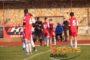 Μεικτές ΕΠΣ Έβρου: Το μέλλον του Εβρίτικου ποδοσφαίρου