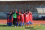 Οι αποστολές Νέων & Παίδων της ΕΠΣ Έβρου για τα ματς με Καβάλα στην Αλεξανδρούπολη