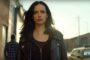 Η Jessica Jones επιστρέφει! (video)
