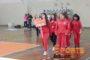 Με την τελετή έναρξης άνοιξε η αυλαία του «Kiklopaki Cup 2017» (photos)