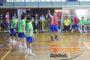 Το πρόγραμμα και οι διαιτητές της 18ης αγωνιστικής στην Α2 Ανδρών