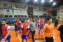 Μάχη παραμονής για Κύκλωπες με Μακεδονικό! Πρόγραμμα & διαιτητές 11ης αγωνιστικής