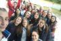 Το πρόγραμμα και οι διαιτητές των μπαράζ ανόδου για την Α1 χάντμπολ γυναικών
