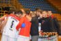 Τα πολαπλά οφέλη της επιβλητικής νίκης του Λεύκιππου επί του ΑΟΚ και οι δηλώσεις των πρωταγωνιστών!