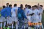 Photos: Στιγμές απο την μεγάλη νίκη των Κορασίδων της Ασπίδας Ξάνθης επί της ΕΚ Καβάλας