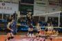 Το πρόγραμμα και οι διαιτητές της 11ης αγωνιστικής στον όμιλο Νίκης & Βύσσας στην Α2