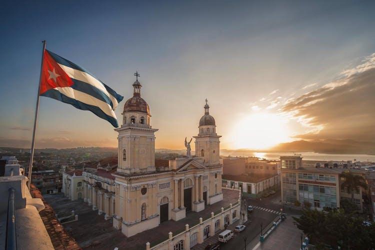 Οι προτάσεις της μέρας (για όλα τα γούστα) απ'  τον Κουβανό!