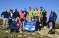 Διήμερο εκδηλώσεων από την Ορειβατική Λέσχη Ξάνθης για την Παγκόσμια Ημέρα Βουνού