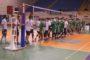 Αυλαία στην Α' φάση με νίκη στο τοπικό ντέρμπι με ΑΟΟ για Άθλο Ορεστιάδας