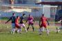 Σάββατο αντί για Κυριακή το ντέρμπι Εθνικού-Ορέστη λόγω γυναικείου ποδοσφαίρου