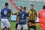 Μία μέρα νωρίτερα το παιχνίδι του Ορφέα με τον πρωτοπόρο Απόλλων Παραλιμνίου λόγω Πανσερρακού!