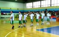 Αποδέχτηκε την πρόσκληση της ΕΟΚ ο Πολύγυρος! Πως διαμορφώνεται ο όμιλος του ΓΑΣ Κομοτηνή στην Β' Εθνική