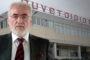 Πρόστιμο 38 εκατ. ευρώ στη ΣΕΚΑΠ! «Στον αέρα» 170 εργαζόμενοι