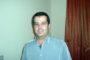 Αλλαγή παρατηρητή στο Λαμία - Παναιτωλικός και ορισμός του Κομοτηναίου Ταπατζά