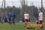 Δορίσκος κατά διαιτησίας για το πρόσφατο ματς με Χηλή