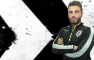 Euro 2020: Οι προβλέψεις του Ενωσιακού προπονητή της ΕΠΣ Θράκης Ανέστη Σπυριάδη