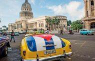 Μία δυάδα με bet στα γκολ απ' τον Κουβανό που μας... εξαπλασιάζει!
