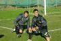 Διπλό «χτύπημα» με Αγγελακάκη & Καλυμνιό από την ΑΕΚ Έβρου ο Ορέστης Ορεστιάδας!