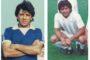 Φτωχότερο το εβρίτικο ποδόσφαιρο: «Έφυγε» πρόωρα ο Ανδρέας Αστεριάδης...