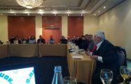 Εκλέγουν νέο Διοικητικό συμβούλιο στην ΕΣΠΕΘράκης-Αν.Μακεδονίας
