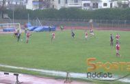 Στην Αλεξανδρούπολη το ματς της ΕΠΣ Θράκης με την ΕΠΣ Ξάνθης για το Regions Cup!