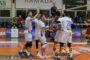 Την Κυριακή κόντρα στον Ηρακλή ο Εθνικός! Πρόγραμμα & διαιτητές 15ης αγωνιστικής Volley League