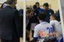 Οι κορυφαίοι του Μουστακίδη για τη σεζόν 2017-18 στη Volley League!