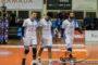 Volley League: Όλες οι μεταγραφές και οι αποδεσμεύσεις της χειμερινής περιόδου