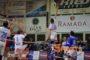 Γ' Εθνική: Οι εταιρείες που προσφέρουν προς στοιχηματισμό τα παιχνίδια της Κυριακής (14/01)